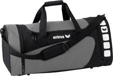ERIMA Club 5 Sporttasche s Granit