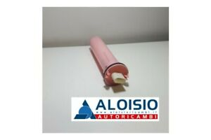 GALLEGGIANTE CARBURANTE Y10 COD 7622673