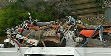 Suzuki rv 90 wrecking all parts available  (this auction is for one bolt only )
