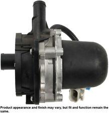 Cardone 32-3509M Reman Air Pump 12 Month 12,000 Mile Warranty