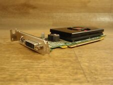YT0RH DELL Radeon HD8570 1GB Half Height Graphics Card