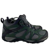 Merrell Gore-Tex Air Cushion Hiking Shoe US Men Size 10 J85833.