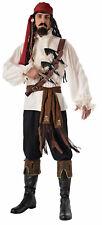 Pirate Shoulder Belt with 3 Pirate Guns Buccaneer Belt Pirate Costume Accessory