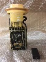 VW SEAT SKODA AUDI A3 1.9 / 2.0 Tdi Fuel Pump Sender Unit - 1K0919050D