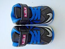 Nike Girls' Leather Casual Baby & Toddler Shoes for sale | eBay