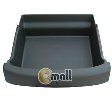 Genuine GM Storage Tray Under Passenger Seat for 2013 ~ 2020 Holden Trax