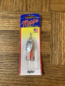 Mepps Agila Lure Hook 1/4