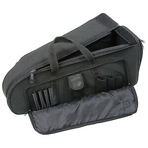 Trumpet Gig Bag / soft case - ideal for school use -  by Chord