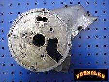 LICHTMASCHINENDECKEL XS 400 OHC GENERATOR COVER ALTERNATEUR MOTEUR MOTORDECKEL