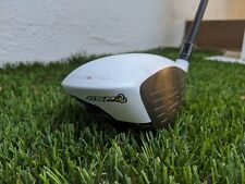 Taylormade R11 Driver 10.5 degree