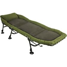 NEW! Wychwood Comforter Flatbed Bed Chair (Q5500)