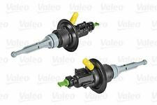 Clutch Master Cylinder FOR 308 UK ONLY 1.6 13->ON CHOICE1/2 Petrol EP6CDT Valeo