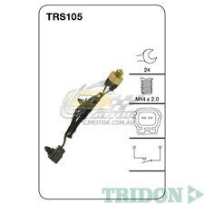 TRIDON REVERSE LIGHT SWITCH FOR Mazda Mazda3 01/04-06/13 2.0L, 2.3L, 2.5L