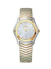Ebel 1215371 Armbanduhr für Damen