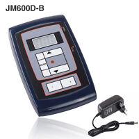 Digital LCD Power Supply for Tattoo & Permanent Makeup Machine EU/US Plug U-pick