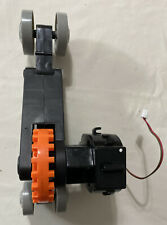 """New Bright RC 15"""" Mech Trooper Blaster Replacement Left Side Drive Train"""
