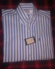 CHEMISE River woods  HOMME TAILLE L