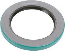 Wheel Seal fits 1967-2004 GMC P3500 C3500,K3500 C2500,K2500  SKF (CHICAGO RAWHID