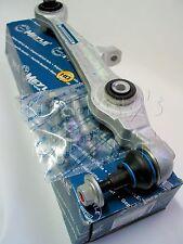 MEYLE HD Lower Front LH/RH Forward Suspension Arm VW Passat 3B Mid03> 4B3407151K
