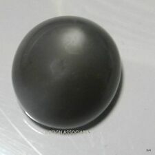 NATURAL GRAY MOONSTONE 4 ROUND CUT AAA 6 PC SET