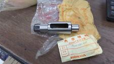 NOS Honda Transmission Countershaft 1971 1972 1973 1974 1975 QA50 23221-082-000