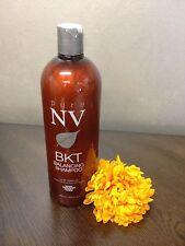 Pure NV BKT Balancing Shampoo 32 oz BY PURE NV