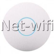 Access point UniFi AP PRO - Dual band 300 + 450Mbps Ubiquiti wifi wireless