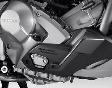 New 2012-2014 Honda NC700X DCT MODEL NC 700 Motorcycle Lower Wind Deflector Set