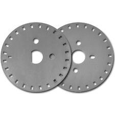 AEM 30-8760 CAS Trigger Disk 50mm OD For NISSAN SR20DET RWD / KA24DE