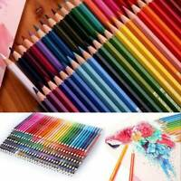 Professional Premium 160 Colouring Drawing Pencils Artists Colour Therapy Set L7