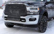 Dodge Ram 2500/3500/4500/5500 Winter Grille Cover (2019-2020 Models)