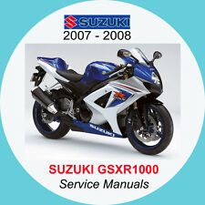 suzuki gsxr 1000 k7 k8 in engines engine parts ebay rh ebay ie 2006 Gsxr 1000 2008 suzuki gsxr 1000 service manual