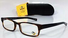 NEW EYEBOBS I BALL BROWN +3.00 READERS 2157 87 eye bobs funky reading glasses