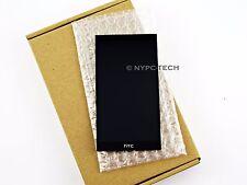 For HTC Desire 626G D626w D626d D626t D626x + LCD Display Touch Screen Digitizer