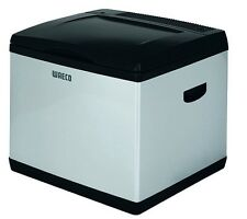 WAECO compresor hieleras original ck-40d Hybrid 12/230v Eek: a +