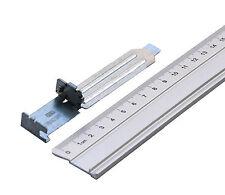 Perfiles low slot diafragma adaptador k668-c63 & gt la normal talla + lowprofile diafragma