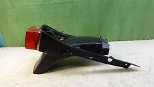 1981 Honda CB650SC Nighthawk CB 650 H945-2. rear fender and tail brake light