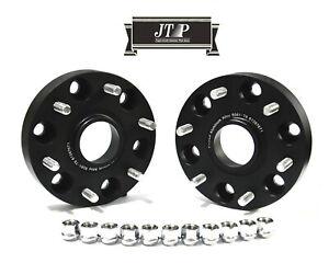 4x 30mm Separadores de rueda para Nissan Pathfinder,Frontier,Xterra,6x114.3,Safe