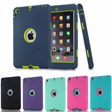 Silicone/Gel/Rubber Tablet & eReader Smart Covers/Screen Covers Folios for iPad Pro