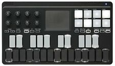 Korg nanoKEY Studio Bluetooth & USB MIDI Keyboard Controller From Japan F/S