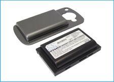 Battery for HTC Hermes P4500 TyTn 35H00060-01M 2400mAh NEW