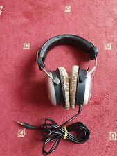 Beyerdynamic DT 880 Edition Headphone