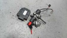 Rip. kit chiave blocchetto centralina Yamaha X-Max 125 2006 2007 2008 2009