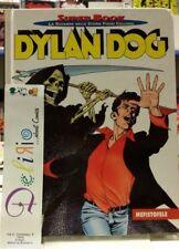 DYLAN DOG SUPER BOOK N.8  Ed. BONELLI SCONTO 15%