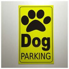 Dog Decorative Wall Plaques