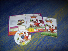 Zweistein PC Das Geheimnis des roten Drachen 2weistein Adventure Learning Game