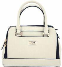 Cameleon Belladonna Conceal Carry Purse Classic Purse Crem Carrying Bag: 49074