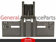 KitchenAid Sears Kenmore Dishwasher Top Upper Rack Adjuster W10712394