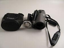 Canon Autoboy JET 35-105mm 2.8-6.6 6306 - + BORSA ORIGINALE