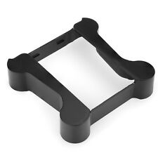YUNEEC TYPHOON H CGO3+ RUBBER DAMPER PROTECTIVE COVER